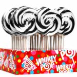 Whirly-COLORS-Black-Display