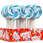 Whirly-COLORS-Blue1