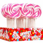 Whirly-COLORS-Pink-Display1