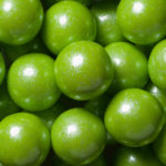 03837-Shimmer-Lime-Green-1in-Gumballs
