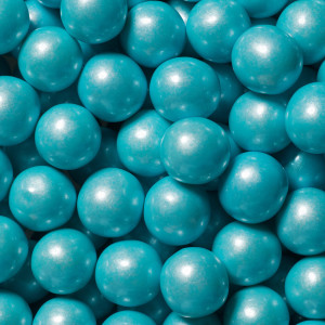 04324-Shimmer-Powder-Blue-0.5in-Gumballs
