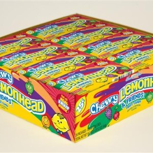 25_cents_chewy_lemonheads
