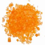 Orange-Rock-candy-Crystals1