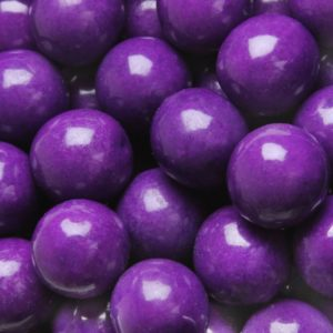 Purple-Gumballs-EDITED2