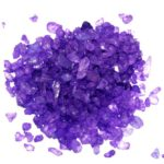 Purple-Rocjk-Candy-Crystals1