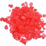 Red-Rock-candy-Crystals1