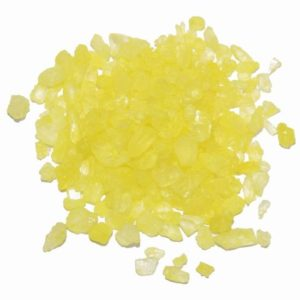 Yellow Rock Candy Crystals1