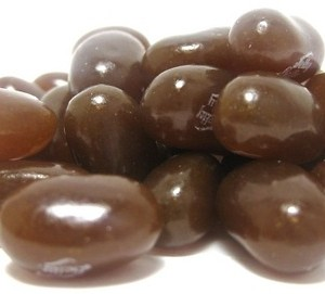 a&w root beer beans