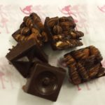cell phone pics chocolate 042