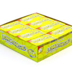 lemonheads-0.8oz-24ct